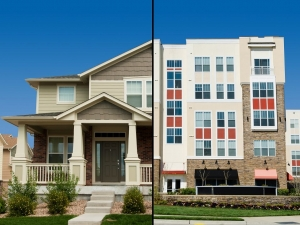 Managing Your First Multifamily Property