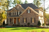 Residential Property Management Services